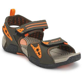 Sparx Sandal For Mens (SS0440)
