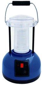 Madhuri Solar Basic Lantern with Extra Luminary
