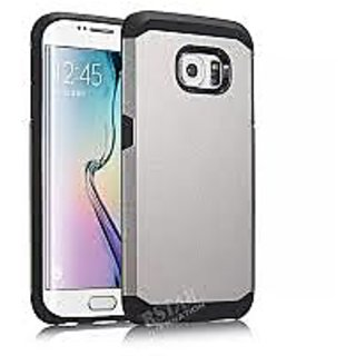 buy spigen sgp slim armor case samsung galaxy s6 edge back cover
