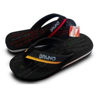 Bruno Points Flip-flops Combo