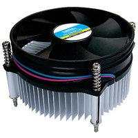Zebronics Brand CPU Cooling Fan Socket 775
