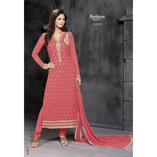 Indian Ladies Suit