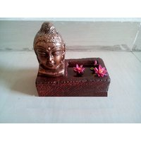 Showpiece Murti For Car Or Home