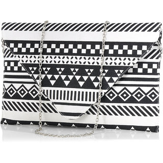 Stoln Women Multi Clutch Bag-6336
