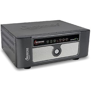 Microtek UPS E2 1115 Square Wave Inverter