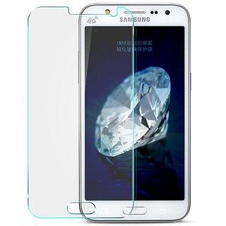 Samsung A7 tempered glass