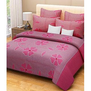 Elegant Bed Sheet