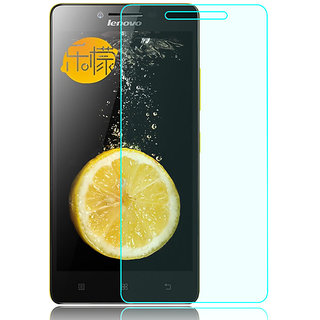 Tempered Screenguard Glass For Lenovo K3 Note