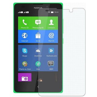 Tempered Glass Nokia Lumia 730