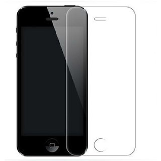 Neutron Tempered Glass For Apple Iphone 4S