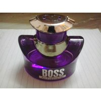 Boss Car Accessories Price Buy Boss Car Accessories Online Upto