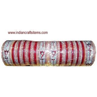 Suhag Chura,Bridal Bangles,Designer Chura,Indian Wedding Chura, Best