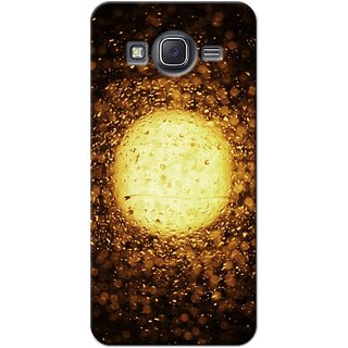 SaleDart Designer Mobile Back Cover for Samsung Galaxy J5 SGJ5KAA641