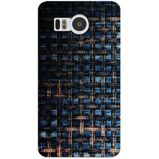 SaleDart Designer Mobile Back Cover for Google LG Nexus 5X GNX5XKAA54
