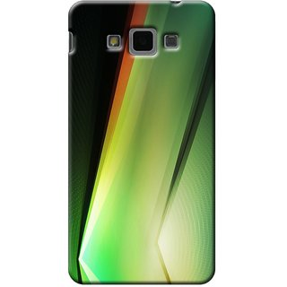 SaleDart Designer Mobile Back Cover for Samsung Galaxy Grand 3 SGG3KAA539