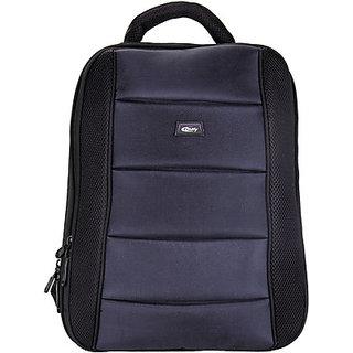 KP-01 Laptop Backpack Colour Blue COMFY Brand