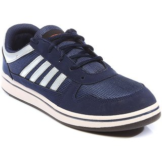 Sparx Shoes For Mens (SD0183)