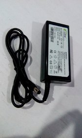e-one  Compatible  Laptops Adapter Charger (19V )