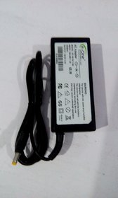 e-one  Compatible  Laptops Adapter Charger (18.5 V )