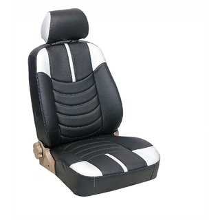 Renault KWID Car Seat Covers