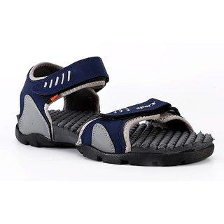 Sparx Sandal For Mens (SS0103)