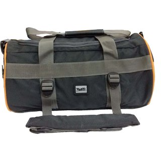feae748c01 Duffle Bag