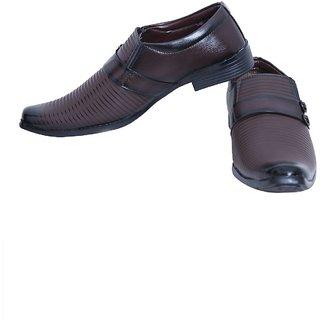 shoppingsmarthub shoes