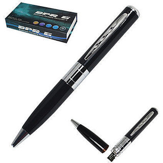 High Quality Pen Camera Camcorder USB Video Recordr DVR