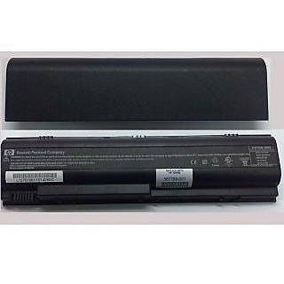 Lapguard HP Pavilion DV5110CA 6 Cell Battery