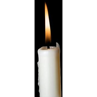 Candle Burning Spells