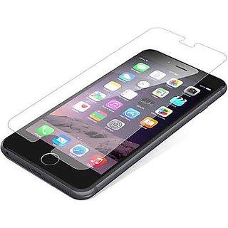 Iphone 6s tempard glass