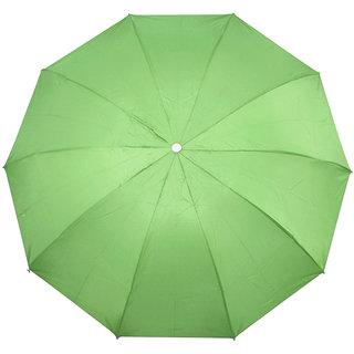 Travel Umbrella Sun Light Windproof Auto Easy open  Close Compact Umbrellas for Men Women