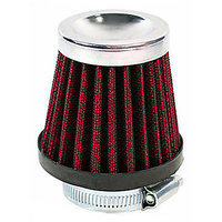 Bikers World HP Bike High Performance Air Filter  For Tvs Phoneix