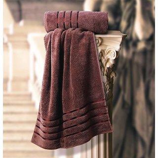 Spread Roman Bath Towel