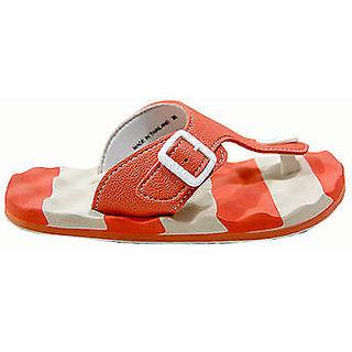 KITO Men's Slipper Size 8