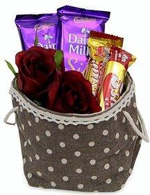 Sweet Package