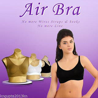 AIR , SPORTS , AIR , SEEN ON T.V(Pack of Three)