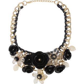 Ankahi Partywear Fashion Jewellery