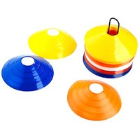 Training Saucer Cone Marker (Pack of 40)