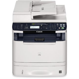 Canon Lasers imageCLASS MF6180dw Wireless Monochrome Printer with Scanner, Copier  Fax