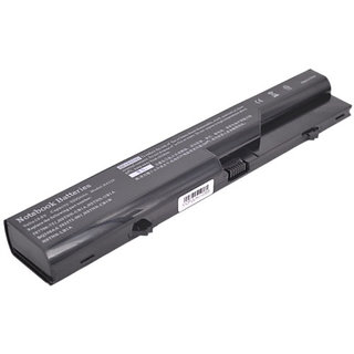 Laptop Battery For  Hp Probook 587706-751 , 593572-001 , Bq350Aa Series With 6 Months Warranty HPbatt041 HPbatt041