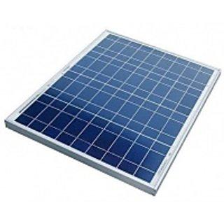 SOLAR PV MODULE 40 Wp