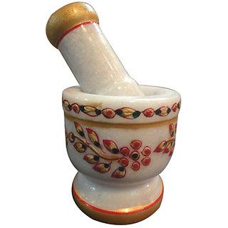 Imam Dasta-Mortar