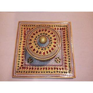 Handicraft Trey Set