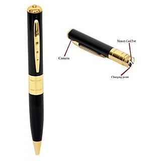 Spy Pen Camera Hot Sale!!