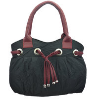 Lady Queen Multicolour Casual Baglq-266