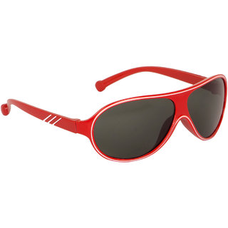Stoln Boys Red Sport Sunglass-F-88-53147-04