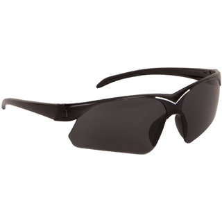 Stoln Boys Black Sport Sunglass-PC11-2154-02