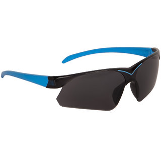 Stoln Boys Black Sport Sunglass-PC11-2154-03