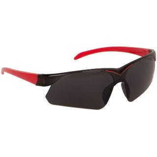 Stoln Boys Black Sport Sunglass-PC11-2154